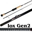 Lox Yoshi SP7225-II